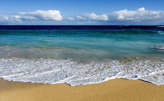 Playa Raco de La Mar i Valencia