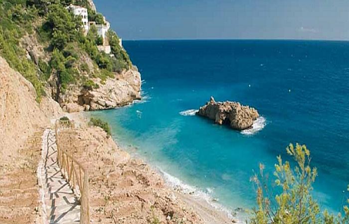 Reisetips til Javea i Spania