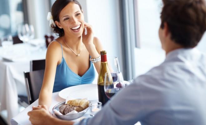 Beste Restauranter i Altea i Spania