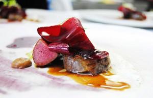 De beste restaurantene i Javea i Spania
