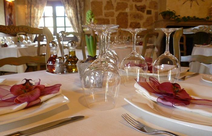 Restaurant Masena i Javea