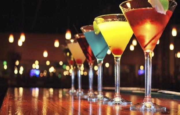 Uteliv, barer og nattklubber i Javea