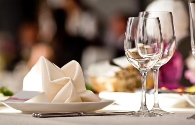 Beste restaurantene i Murcia i Spania