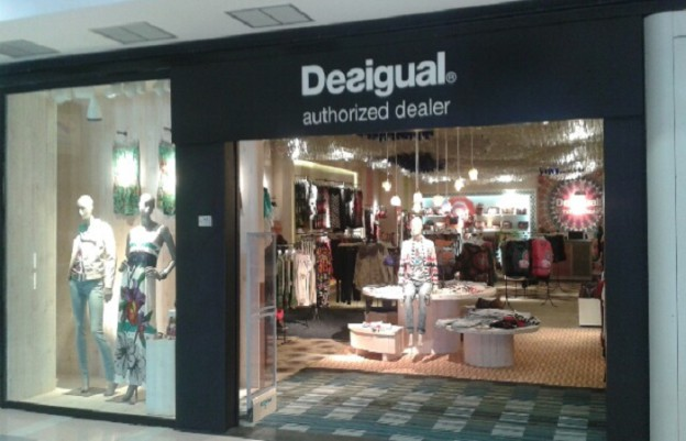 Beste shopping i Calpe i Spania