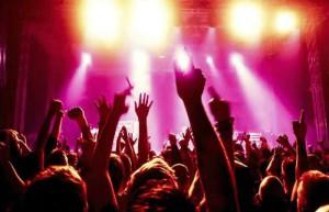 Beste barer og nattklubber i Calpe