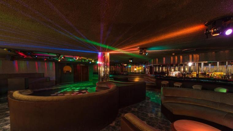 Beste barer og puber i Villajoyosa