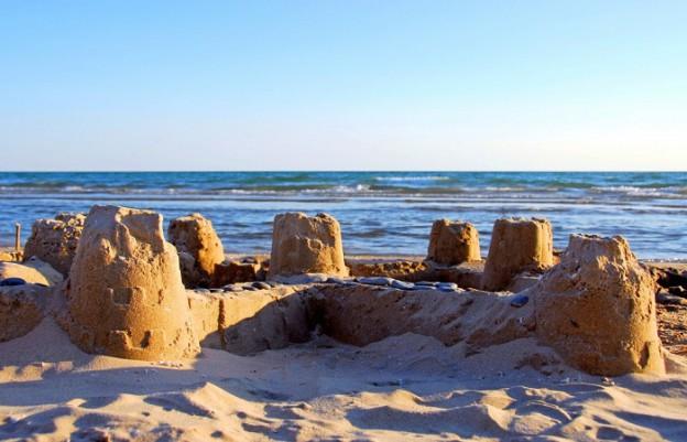 Reisetips Fuengirola Spania
