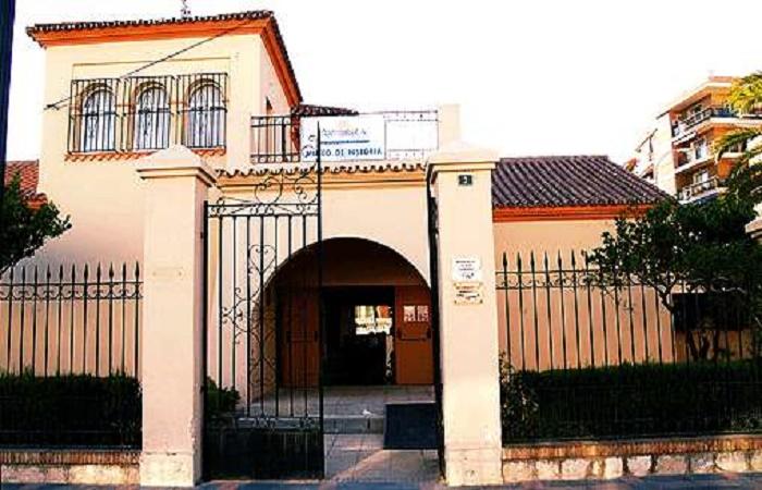 Museo de Historia i Fuengirola