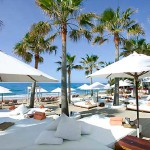 19 Topp Strender i Marbella