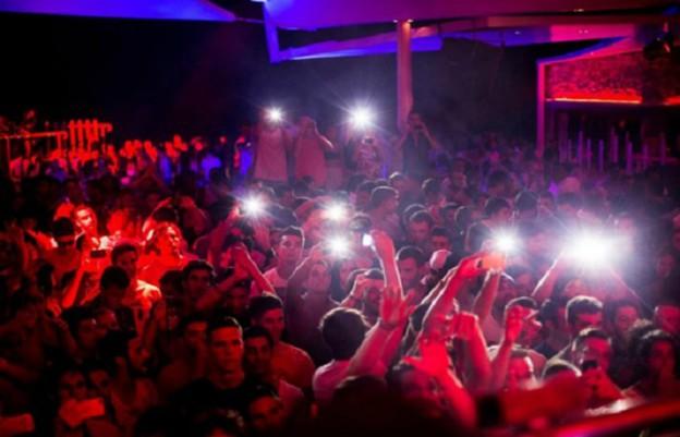 Beste barer og nattklubber i Torremolinos