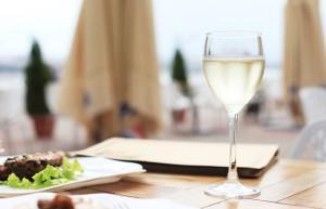 Beste restauranter i Mijas