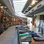 Shopping Benalmadena