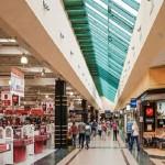 Shopping Nerja