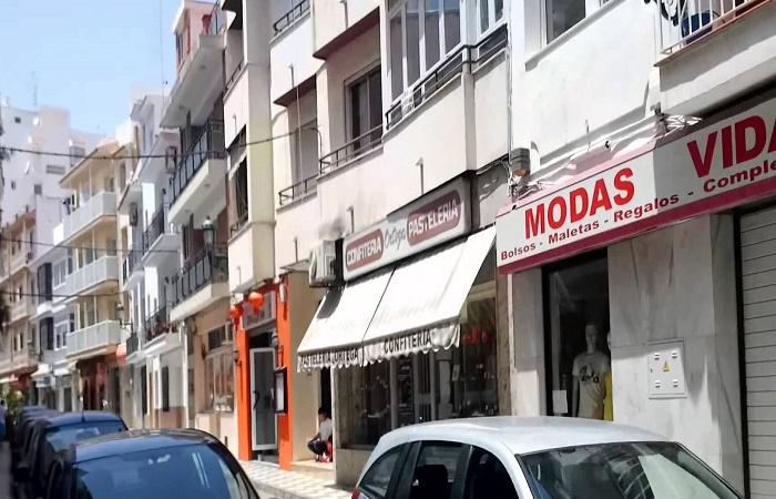 Shopping Nerja | Kjøpesentre og Markeder Nerja Costa del Sol