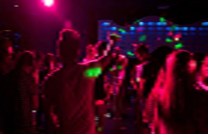 Beste barer og nattklubber i Benalmadena