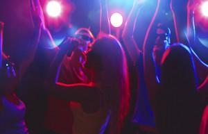 Beste barer og nattklubber i Mijas