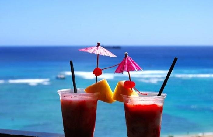 Beste barer og nattklubber i Puerto Banus