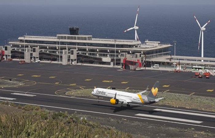 Goldcar bilutleie Mallorca Lufthavn