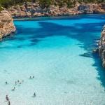 Strender Mallorca