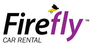 Firefly Bilutleie Sevilla Lufthavn