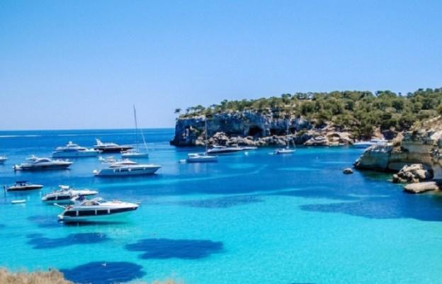 Reisetips Mallorca i Spania