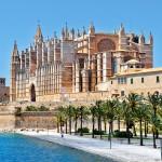 Severdigheter Mallorca