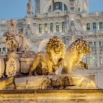 Spanias Største Turistattraksjoner