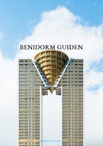 Benidorm Guide Spania