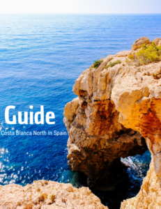 Costa Blanca Nord Guide