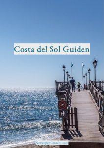 Costa del Sol Guide Spania