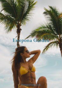 Estepona Guide Spania