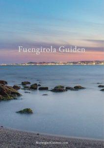 Fuengirola Guide Spania