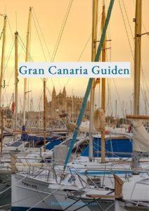 Gran Canaria Guide Spania