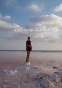 Torrevieja Guide Spania