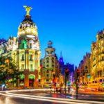 Guide til casino-roadtrip i Spania