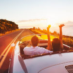 Bilferie i Spania- tre fantastiske kjøreruter