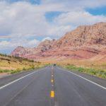 5 Topp aktiviteter til en lang biltur i Spania