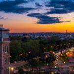 Spanias beste casino-destinasjoner