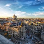 5 steder du må oppleve når du er i Spania!